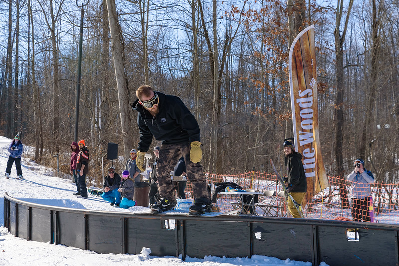 The-Woods-Party-Jam-1-20-18_Snow-Trails-3429.jpg