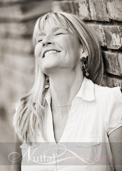 Beautiful Carole 04.jpg