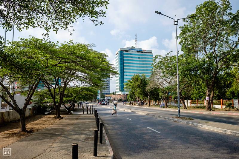 Accra-95-6.jpg