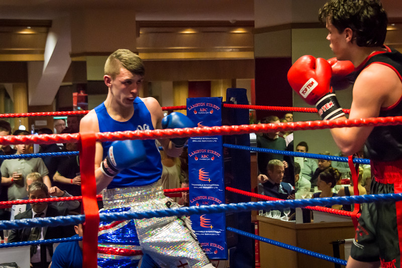 -Boxing Event March 5 2016Boxing Event March 5 2016-24461446.jpg