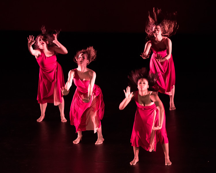 LaGuardia Graduation Dance 2012 Saturday Performance-1257-Edit.jpg