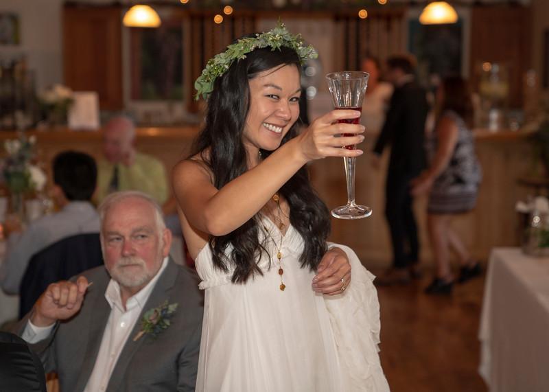 Hartman-Wedding-r-0716.jpg