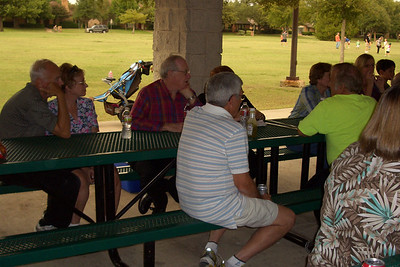National Night Out_2012