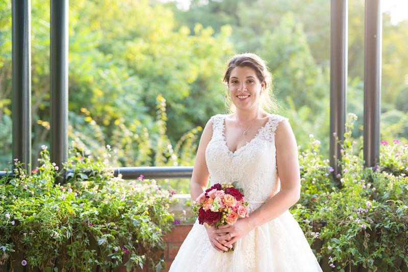 1187-Trybus-Wedding.jpg