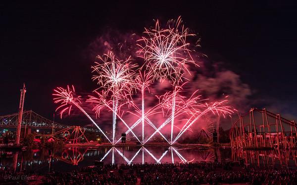 Fireworks-2018-Austria
