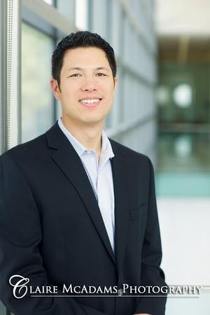 BMC HEADSHOTS: Brett Tatsumi