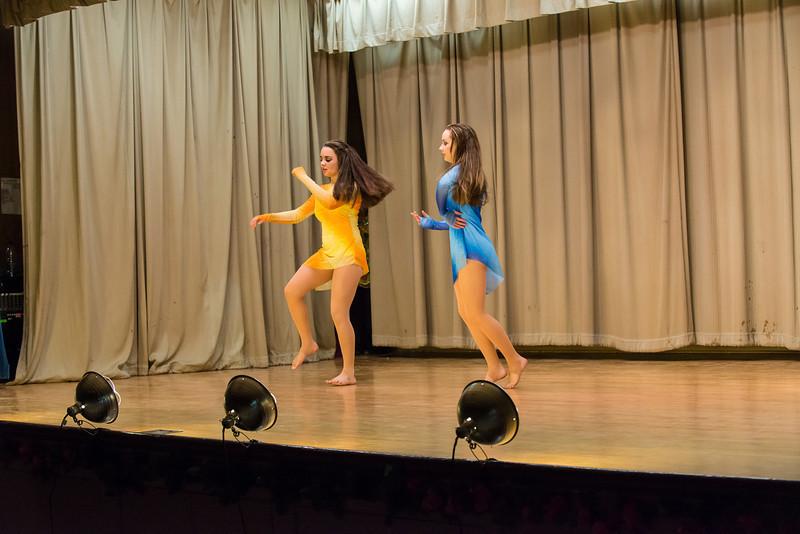 DanceRecital (678 of 1050).jpg