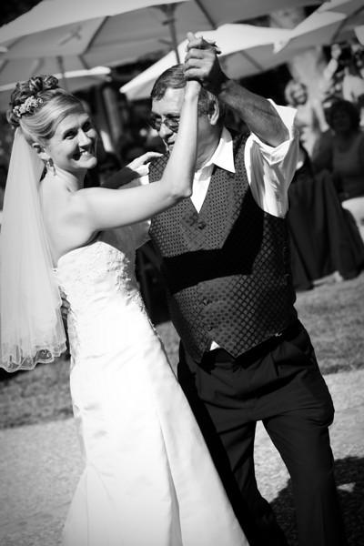 wedding-1411.jpg