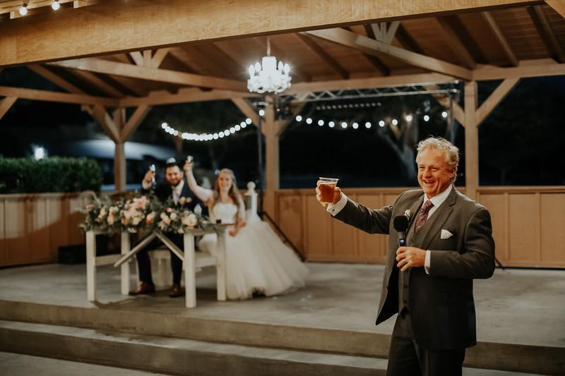 Casey-Wedding-5461.jpg