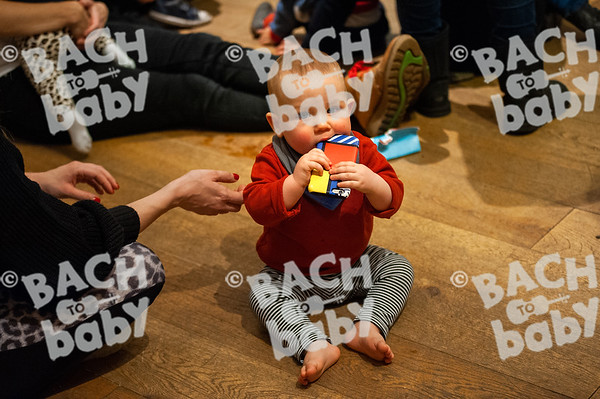 ©Bach to Baby 2019_Laura Woodrow_Wansted_2019-16-12_ 53.jpg
