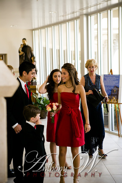ana-blair_wedding2014-11-2.jpg