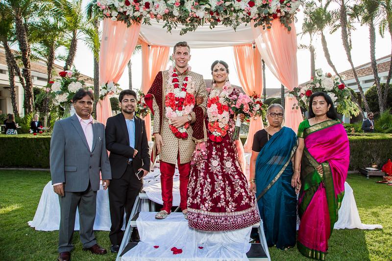 Wedding-2404.jpg