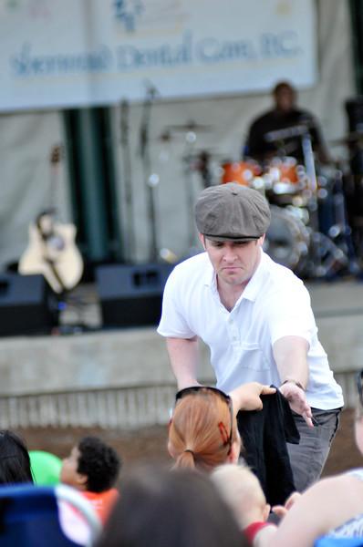 2011_sherwood_musicongreen_KDP7508_072711.jpg