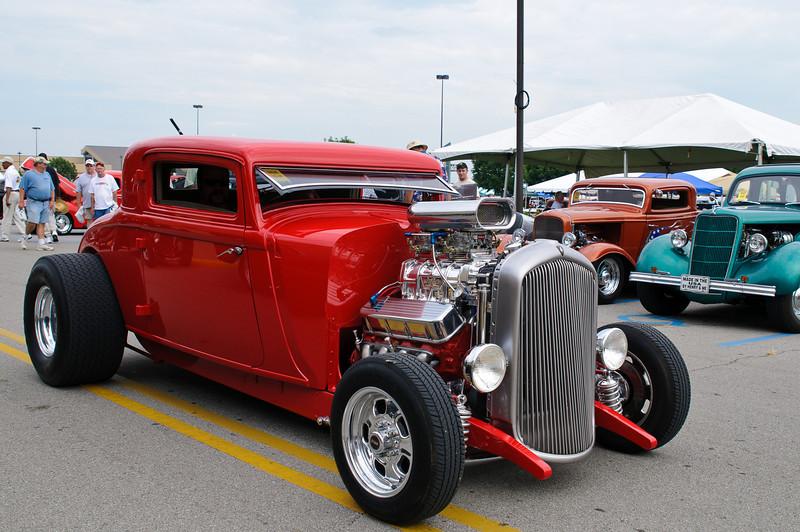2011 Kentucky NSRA-1650.jpg