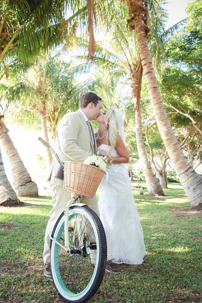11.06.2012 V&A Wedding-238.jpg