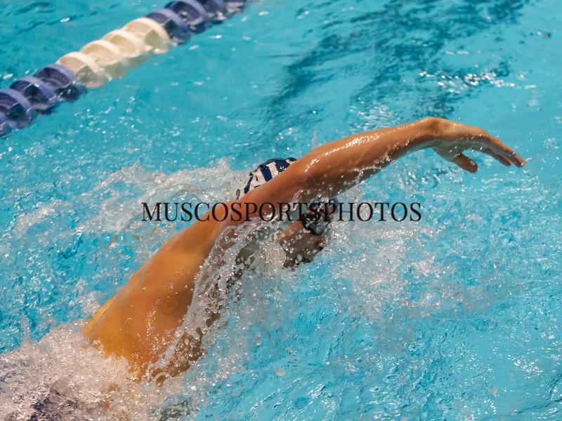 Swimming-diving vs Seton Hall_107.jpg