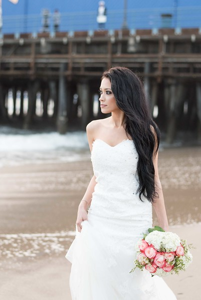 Knoxville-Wedding-Photographers-6.jpg