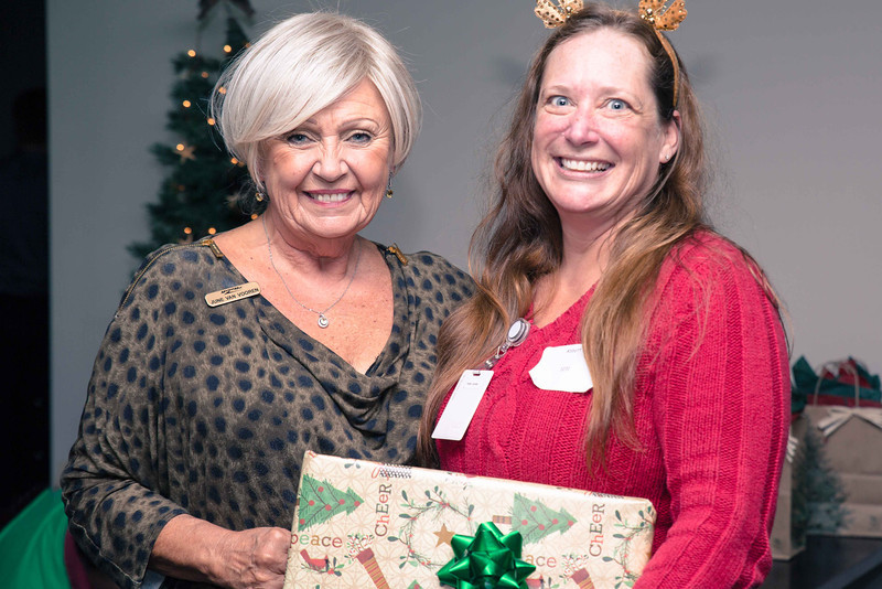 MMX Holiday Party 2013--4.jpg