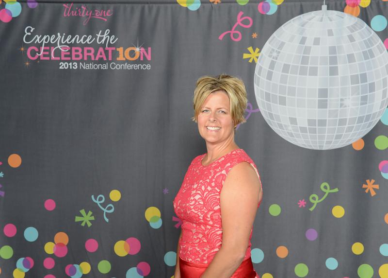 NC '13 Awards - A2 - II-094_11273.jpg