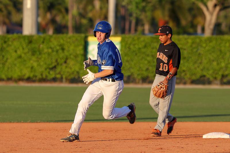 3.22.19 CSN Varsity Baseball vs Lely HS-11.jpg