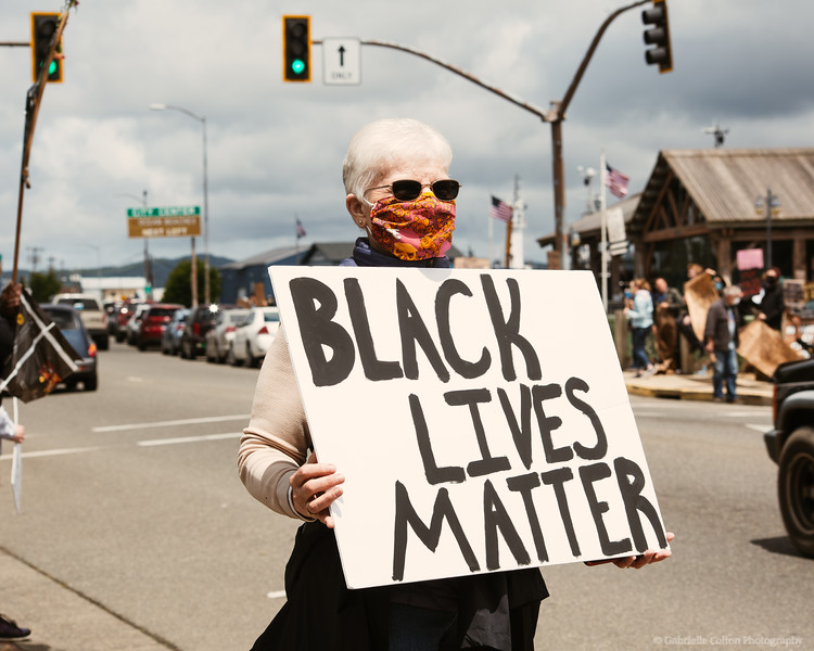 BLM-Protests-coos-bay-6-7-Colton-Photography-268.jpg