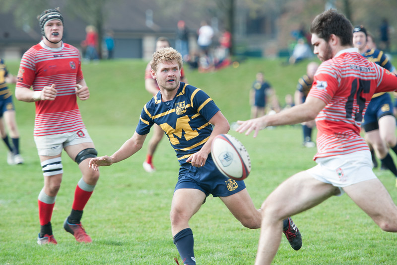 2016 Michigan Rugby vs. Ohie States 249.jpg