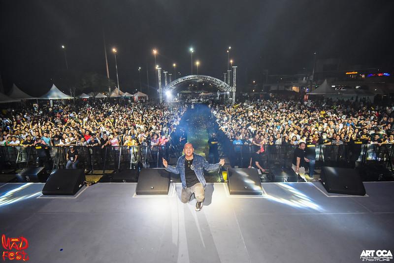 Madfest 2018 (12).jpg