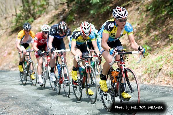 11-04 Boone-Roubaix Mountain Khakis