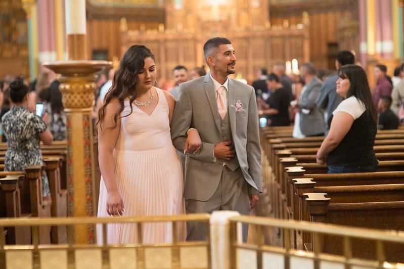 Estefany + Omar wedding photography-444.jpg
