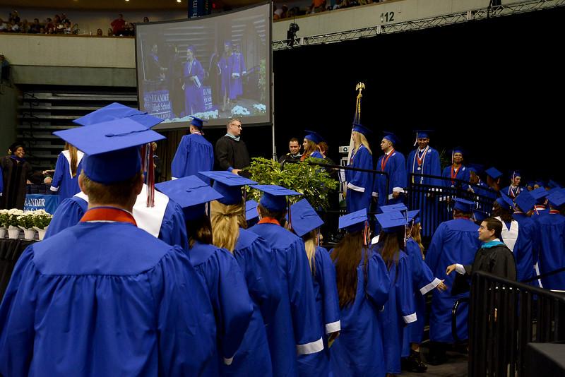 LHS-Graduation_009.jpg