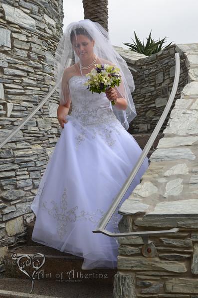 Laura & Sean Wedding-2245.jpg