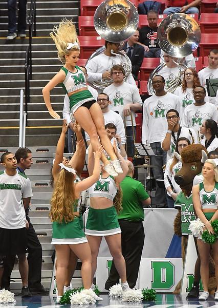 cheerleaders0170.jpg