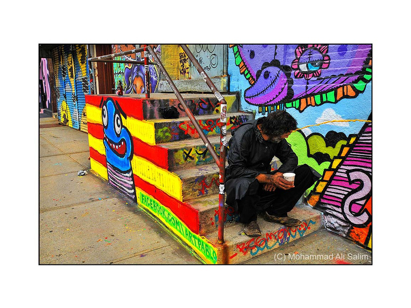 14- New York City's Graffiti web (C).jpg