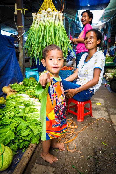 Timor Leste-39.jpg