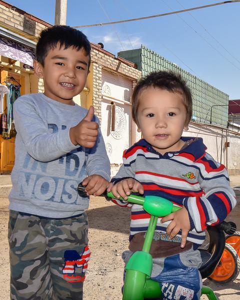 Usbekistan  (907 of 949).JPG