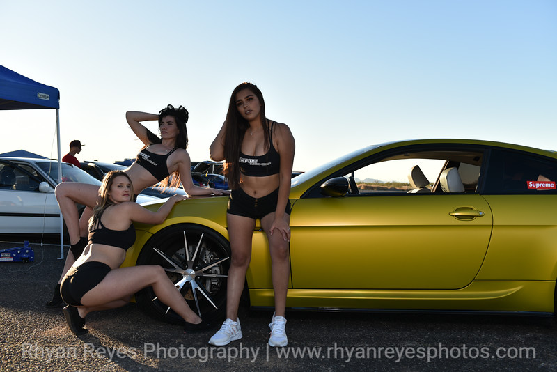 Import_Face-Off_Tucson_AZ_2020_DSC_1419_RR.jpg