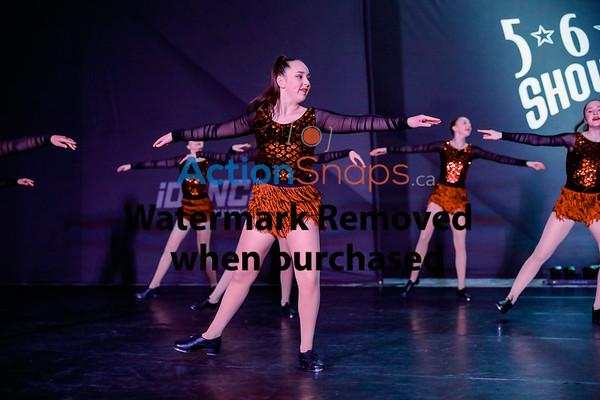 396 - BIG TIME - Coastal Dance Co