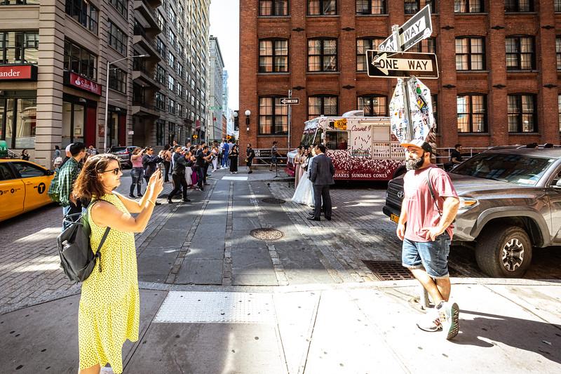 Mike Maney_NYC with Gabryella-59.jpg