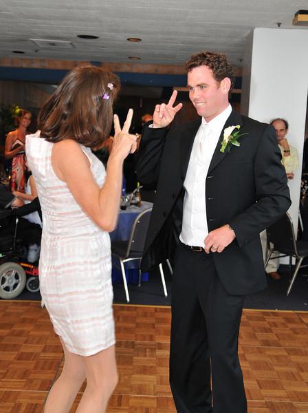 Wedding_1151.jpg