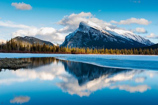 Canada 2016