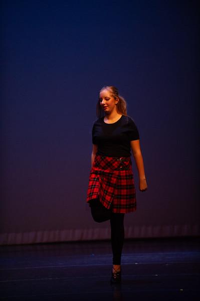BalletETC-5659.jpg