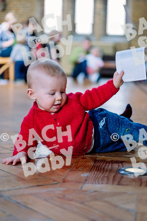 © Bach to Baby 2018_Alejandro Tamagno_Balham_2018-04-07 021.jpg