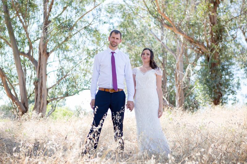 Darlington Wedding-49.jpg