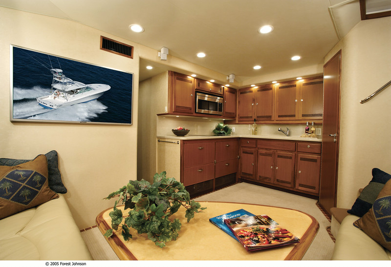 CABO 52 Express Salon Galley.jpg