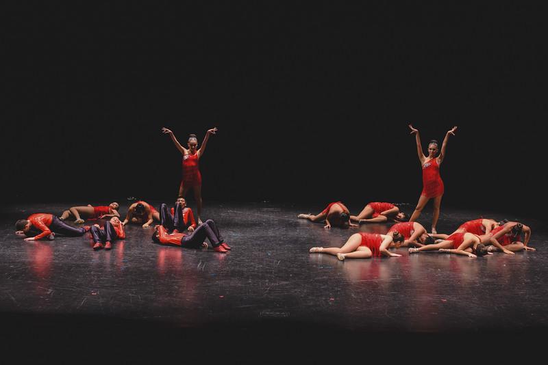 Baila Con Migo-297.jpg