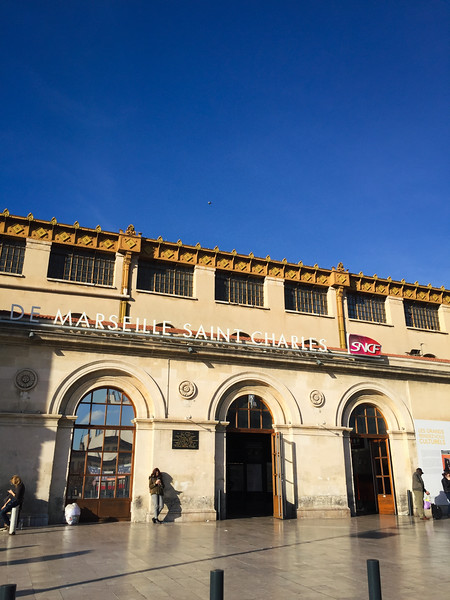 marseille rail station.jpg