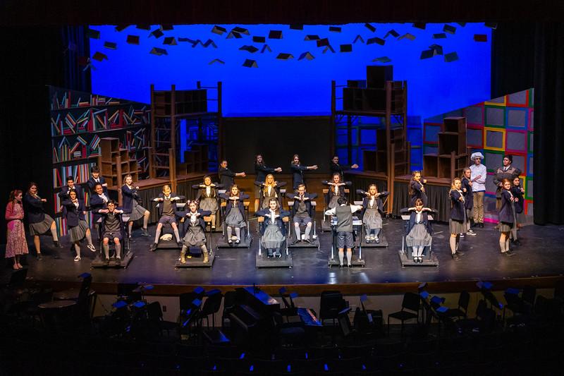 Matilda - Chap Theater 2020-187.jpg