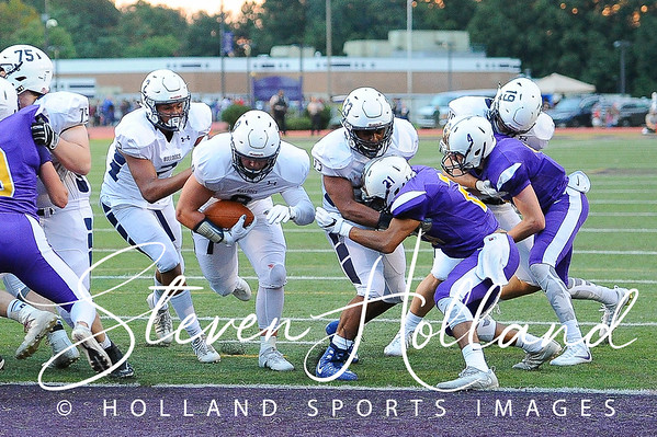 Football Varsity - Stone Bridge vs Lake Braddock 9.8.2017 (by Steven Holland)
