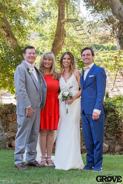 Louis_Yevette_Temecula_Vineyard_Wedding_JGP-0007.jpg