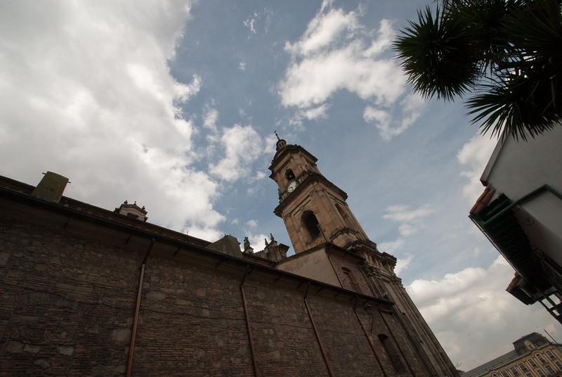 Bogota 121.jpg